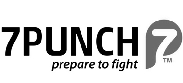 7PUNCH-logo