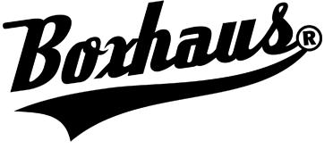 boxhause